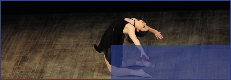 Lyrical Dancing | Liverpool, NY | Liverpool School Of Dance | 315-652-1875