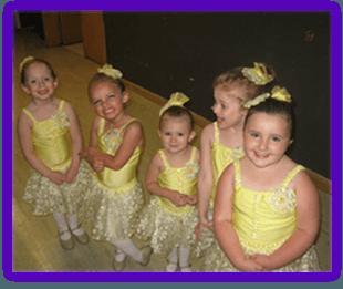 Dance Schools   Liverpool, NY   Liverpool School Of Dance   315-652-1875