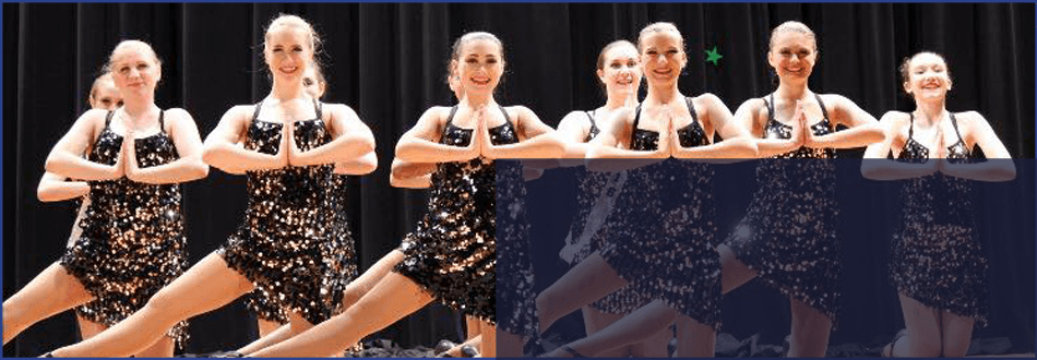 Tap Dance, Jazz Dance Lessons | Liverpool, NY | Liverpool School Of Dance | 315-652-1875