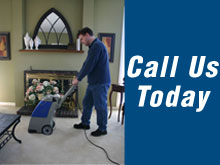 Carpet and Upholstery Cleaners - Sublette, KS - Mac's Carpet Cleaning