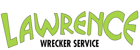 Towing Assistance | Alvin, TX | Lawrence Wrecker Service | 281-968-8574
