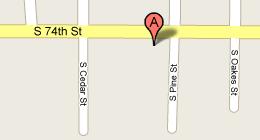 Grant Denture Clinic - 2902 South 74th Tacoma, WA 98409