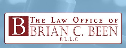 The Law Offices of Brian C. Been P.L.L.C.