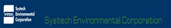 Systech Environmental Corporation