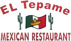 El Tepame Mexican Restaurant - Logo