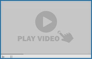 R & K Electric Video