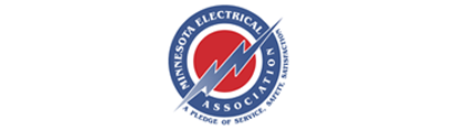 Minnesota Electrical Association