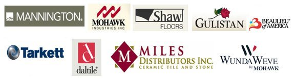 Carpet And Flooring Service - Angola, IN - Homesite Carpet & Floor Coverings, Inc