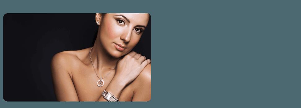 Jewelry | San Jose, CA | Forever Diamonds & More | 408-267-3837