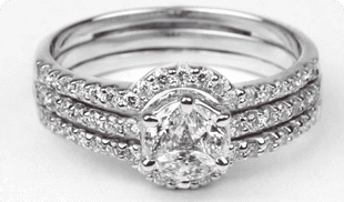 Jewelry | San Jose, CA | Forever Diamonds & More | 408-267-3837