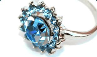 Jewelry repair | San Jose, CA | Forever Diamonds & More | 408-267-3837