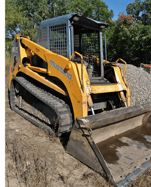 Septic Service | Cambridge, MN | Boettcher Excavating & Septic LLC | 763-444-4930