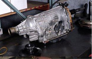 Transmission Maintenance | Roscoe, IL | Thompson's Transmissions | 815-877-2550
