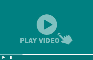 Acorn Tree & Crane Service Video