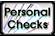 Personal check