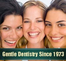 Cosmetic Dentistry - Edwards, CO - Steven H. Vito, D.D.S., P.C.