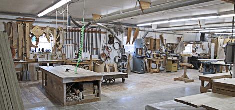 Lockset/Millwork  | New Holland, PA | Musselman Lumber Inc. | 717-354-4321