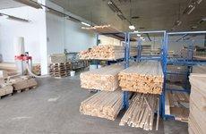 Lumber Supplies  | New Holland, PA | Musselman Lumber Inc. | 717-354-4321