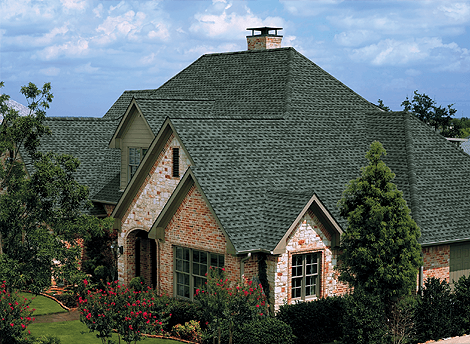 Roofing | New Holland, PA | Musselman Lumber Inc. | 717-354-4321