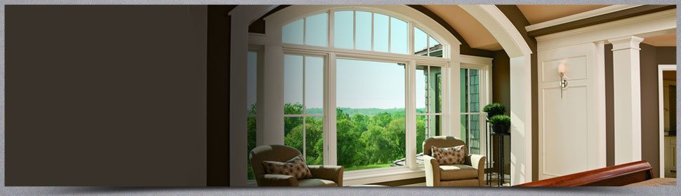 Windows | New Holland, PA | Musselman Lumber Inc. | 717-354-4321