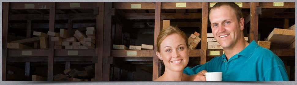 Lumber Company  | New Holland, PA | Musselman Lumber Inc. | 717-354-4321