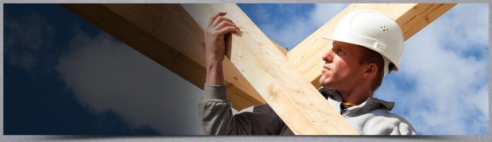 Contact | New Holland, PA | Musselman Lumber Inc. | 717-354-4321