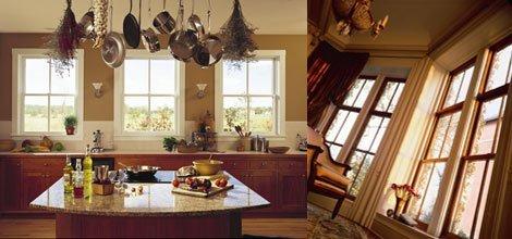 Windows | New Holland, PA | Musselman Lumber Inc. | 717-354-4321