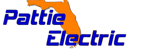 HVAC | Zephyrhills, FL | Pattie Electric & Refrigeration | 813-782-3319