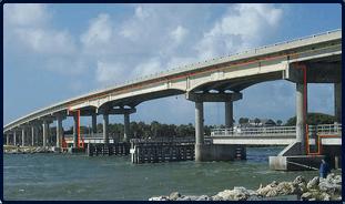 Commercial Refrigeration | Zephyrhills, FL | Pattie Electric & Refrigeration | 813-782-3319
