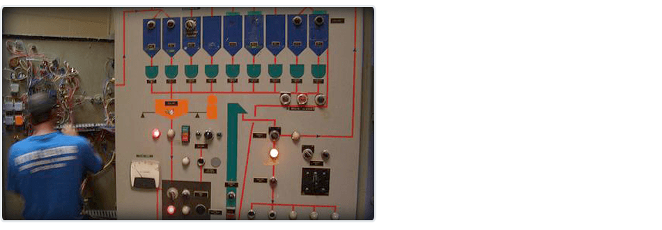 Heating | Zephyrhills, FL | Pattie Electric & Refrigeration | 813-782-3319