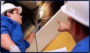 Heating Repairs   Zephyrhills, FL   Pattie Electric & Refrigeration   813-782-3319