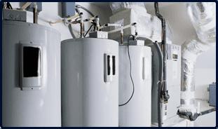 New Wiring | Zephyrhills, FL | Pattie Electric & Refrigeration | 813-782-3319