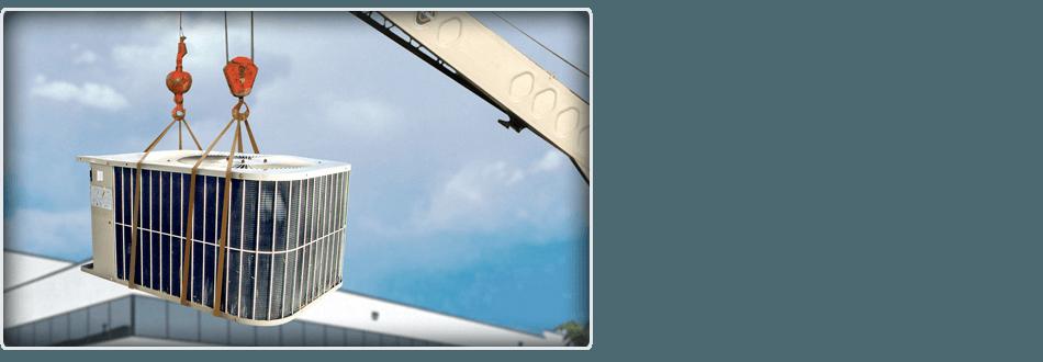 Commercial Refrigeration Repairs | Zephyrhills, FL | Pattie Electric & Refrigeration | 813-782-3319