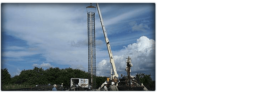 Electrician | Zephyrhills, FL | Pattie Electric & Refrigeration | 813-782-3319