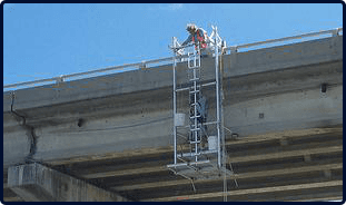 Electrical Repairs | Zephyrhills, FL | Pattie Electric & Refrigeration | 813-782-3319