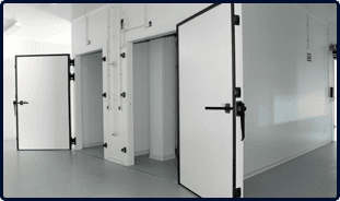 Electrical Supplies   Zephyrhills, FL   Pattie Electric & Refrigeration   813-782-3319
