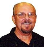 Dennis Lee, Owner