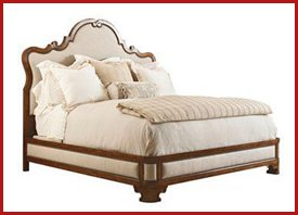 Dennis Lee Furniture  - Dothan, AL - Furniture