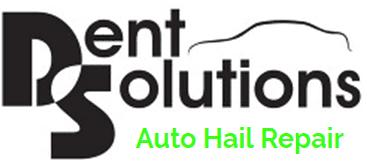 Dent Solutions - Logo