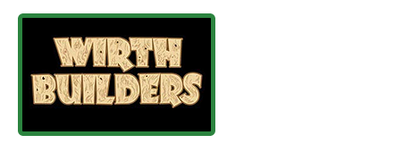 Wirth Builders