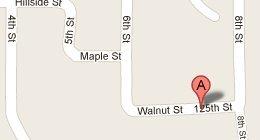 Reiling Custom Concrete 713 Walnut St., Sioux Rapids, IA 50585