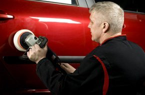 Auto Detailing and Accessories - Garden City, MI - Auto One