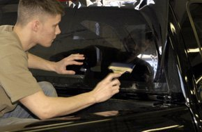 Glass Repair and Replacement - Garden City, MI - Auto One