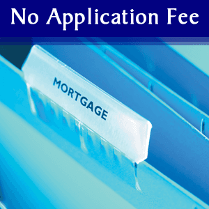 Refinance - Pittsburgh, PA - Mortgage Lending Solutions - Refinancing of Loans - No Application Fee