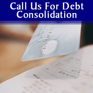 Debt Consolidation - Pittsburgh, PA - Mortgage Lending Solutions - Credit Card Bills - Call Us For Debt Consolidation