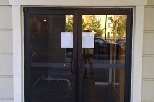 AAA Philly Overhead Doors Photo Gallery | Philadelphia, PA