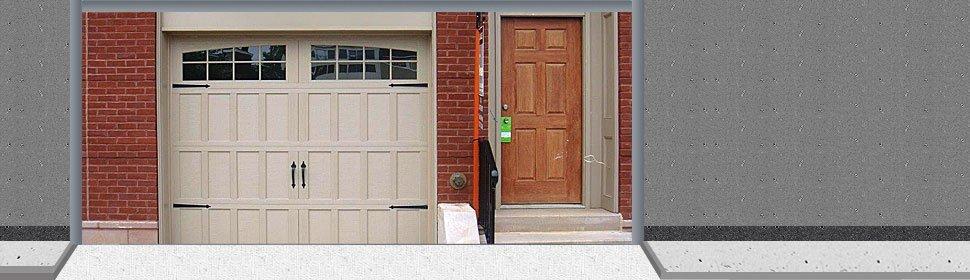 Overhead door installation | Philadelphia, PA | AAA Philly Overhead Doors | 215-291-0519