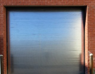 Rolling Steel | Philadelphia, PA | AAA Philly Overhead Doors | 215-291-0519
