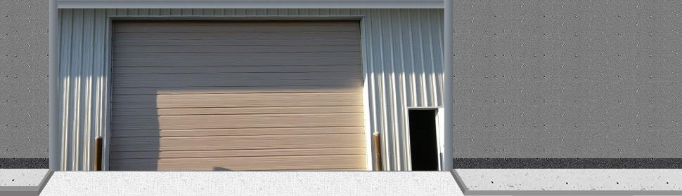 Overhead Door Sales | Philadelphia, PA | AAA Philly Overhead Doors | 215 291