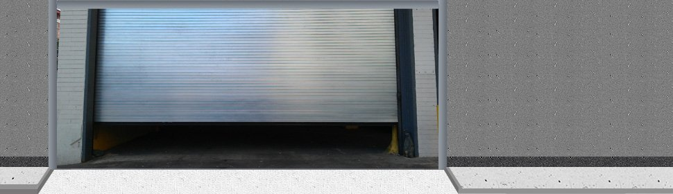 Entry doors | Philadelphia, PA | AAA Philly Overhead Doors | 215-291-0519